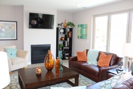 5921 Shaw Lopez Rd - 3 Bedroom - Ando 23