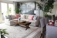 Living-Room-21