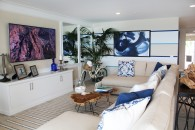 Living-Room-24