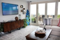 Living-Room-31