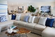 Living-Room-42