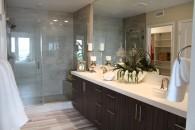 Master-Bath1