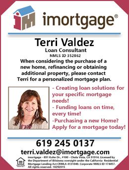 imortgage-Lender-Ad_v3