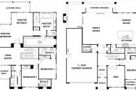Floor-Plan-21