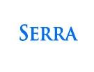 Serra-Logo